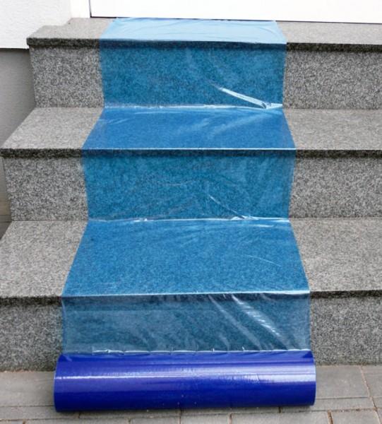 Oberflächenschutzfolie LDPE