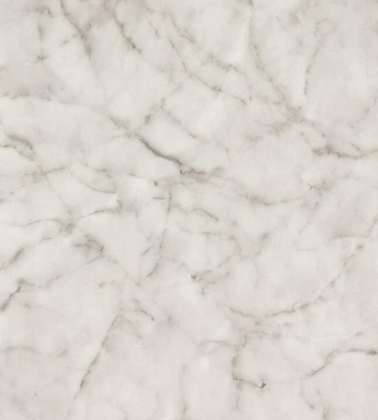 weißer Marmor, Bianco Carrara