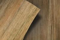 vintage Holz