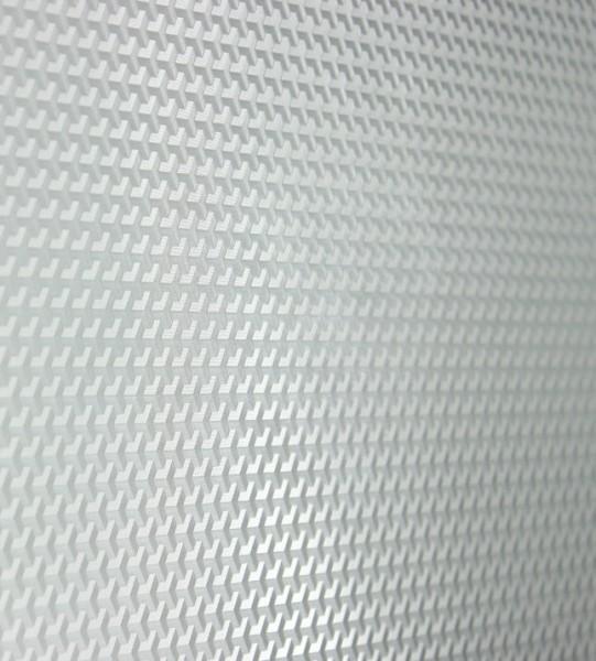 Adhäsionsfolie, Cube 3D-Effekt (geprägt)